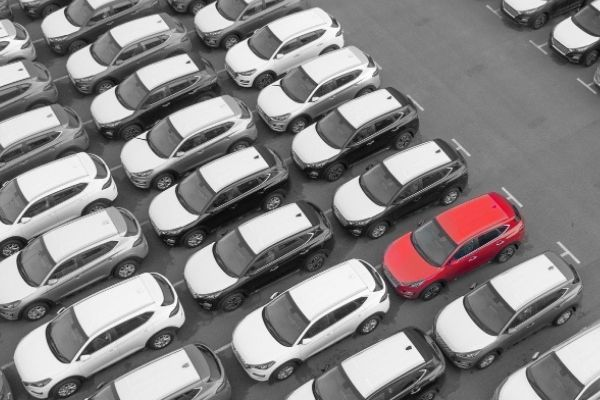 automotive goods logistics malaysia