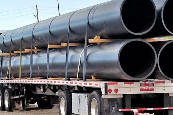 Logistics Company in Klang Malaysia heavy haul logistics