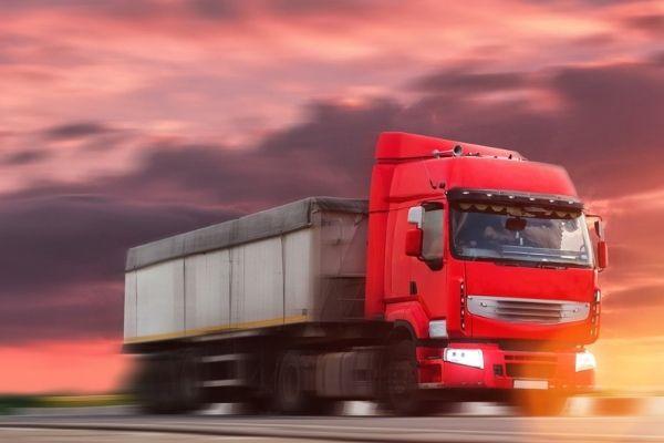 heavy machine logistics malaysia